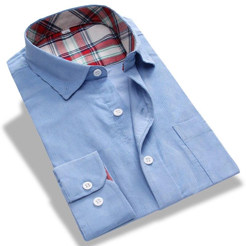 oothandel 3xl casual shirts Gallerij  Koop Goedkope 3xl