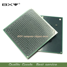 AC82PM45 SLB97 100% new original BGA chipset free shipping with full tracking message(China)