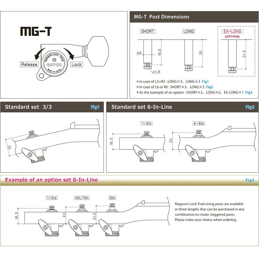 MG-T-dimensions-en-1