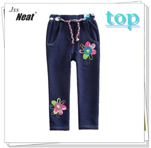 Baby-girl-pants-2017-neat-brand-girl-s-straight-tube-color-line-with-pocket-flower-pattern.jpg_640x640__