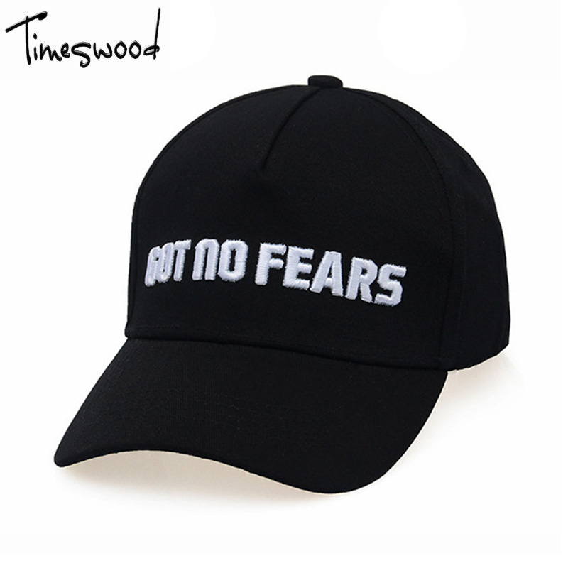 cheap baseball caps wholesale low price new team for men women casual adult cloth font hats buy online india