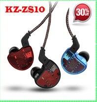 KS ZS10