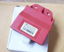 30 countries free shipping: Immobilizer Bypass CDI for Piaggio Vespa GTS 125 GTV125 GT125 200 GT B125