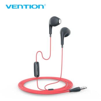 Конвенция VAE-T03 3.5 мм Aux Аудио Дельфин Наушники Гарнитуры Для XiaoMi Samsung iPhone MP3 MP4 С Пультом Управления И МИКРОФОНОМ