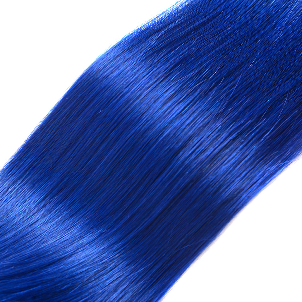 blue-straight-human-hair-80