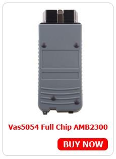img-1 OBD1047-6