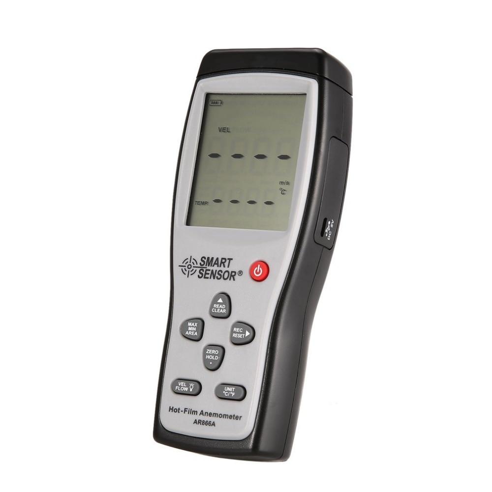 YB205300-D-3-1