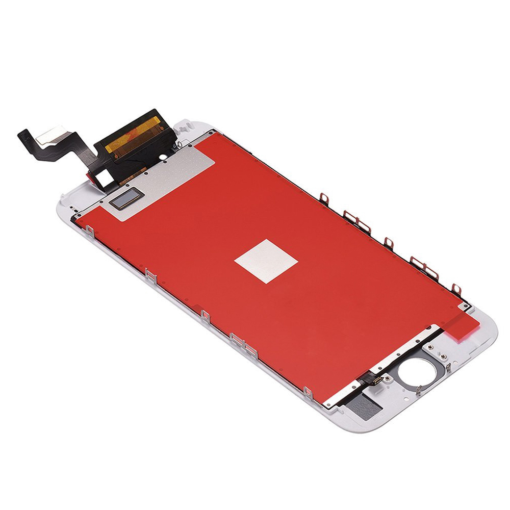 LCD For iPhone 6s (11)