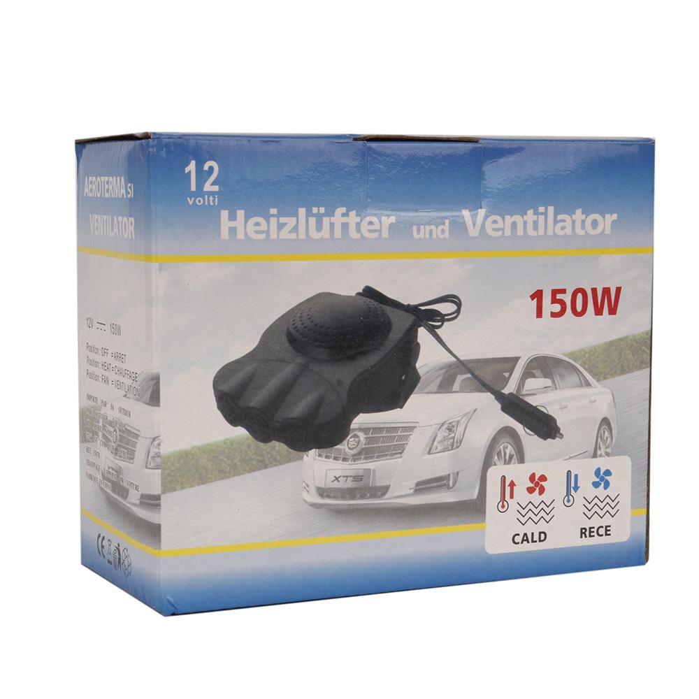 Car Heater Heating (14)