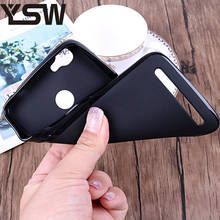 Buy Soft TPU Pudding Cases Homtom HT50 Phone Case Silicone Cover Homtom HT50 Case Bumper for $1.33 in AliExpress store