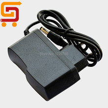 US EU Plug DC 12v 1A 1000mA Power Adapter Router Power Switching Converter Adapter 5.5mm x 2.1mm / 2.5mm(China)