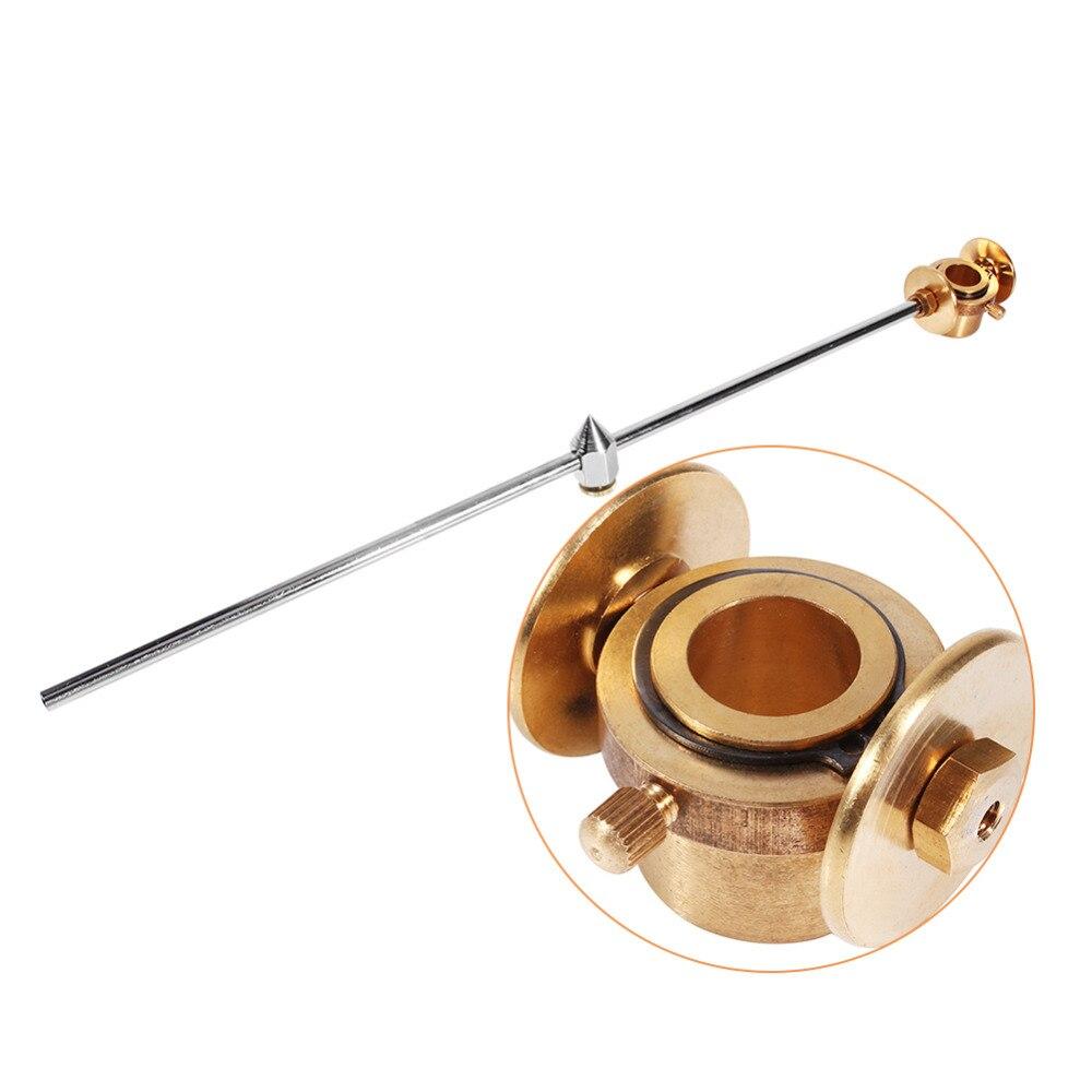 PT-31 LG-40 47cm Plasma Cutter Torch Cutting Circinus Roller Guide Wheel Compass<br><br>Aliexpress