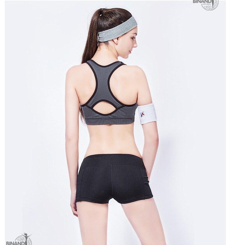 running shorts (14)