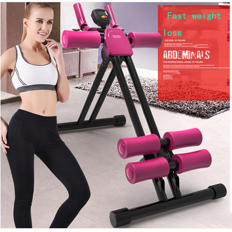 Aliexpress Com 5 Minute Shaper Fitness Training Abs Abdomen Gym Optional No Equipment