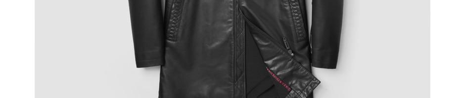 genuine-leather81J20170-_24