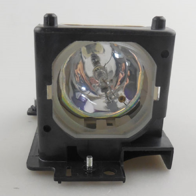 RLC-007 Replacement Projector Lamp With Housing  For VIEWSONIC PJ405D Projector<br>