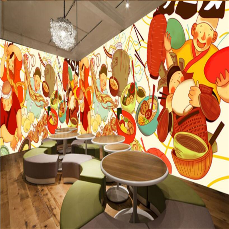 special offer of japanese wallpaper in bzootysoto
