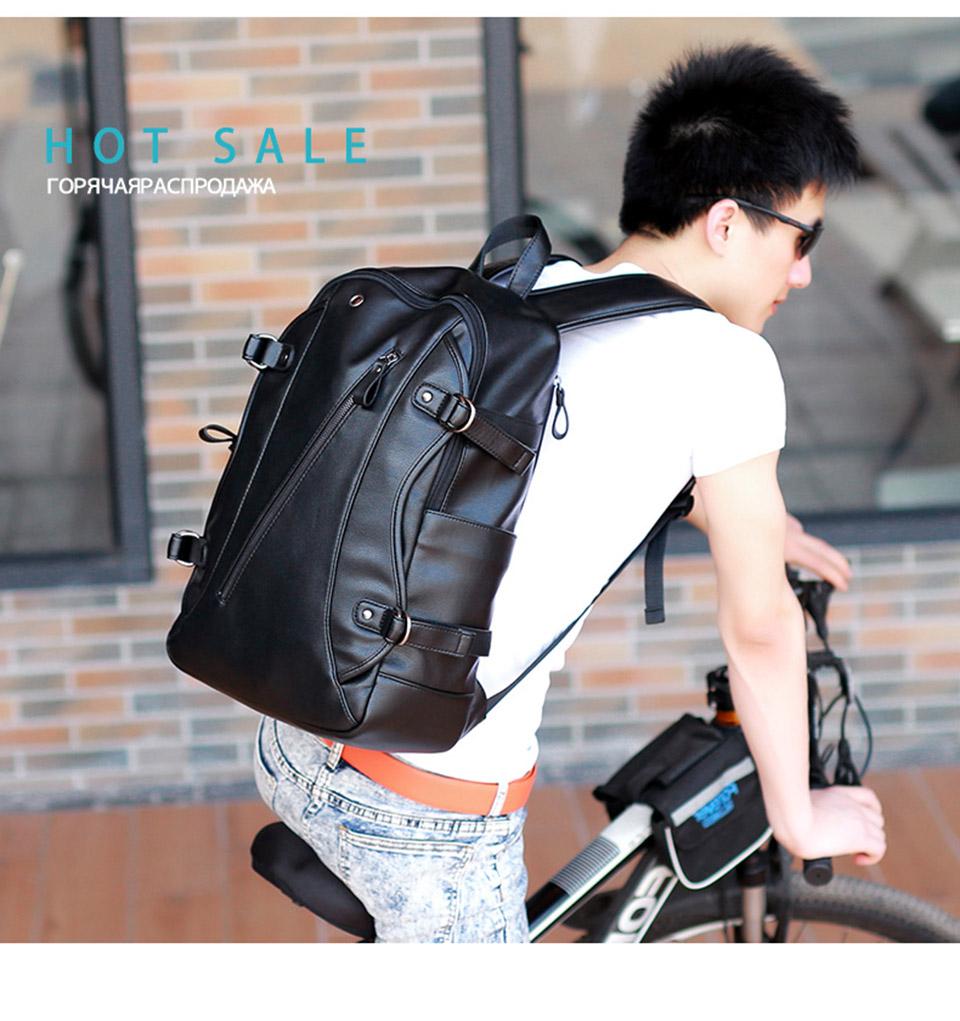 backpack-men_25