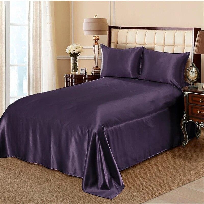 22 dark purple