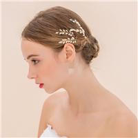 AOMU-Silver-Wheat-Plant-Flower-Bridal-Hair-Pins-Handmade-Pearl-Hairpins-Headpiece-Wedding-Bridesmaid-Jewelry-Hair.jpg_640x640_