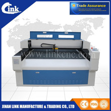 Distributor wanted marble laser engraving machine 1530 130w laser cutting machine for shoes(China)