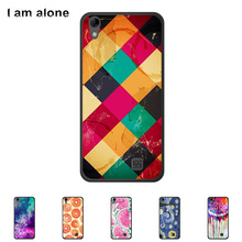 FOR HOMTOM HT16 HT 16 Solf TPU Silicone Case Mobile Phone Cover Bag Cellphone Housing Shell Skin Mask Shipping Free