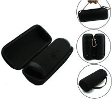 Hot Sale Zipper Travel Portable Hard Case Bag Box for JBL Flip 3 Bluetooth Speaker capsule wireless player Travel Box Handheld