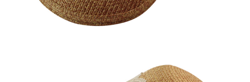 summer-sun-visor-hat-for-women-lace-cap_06