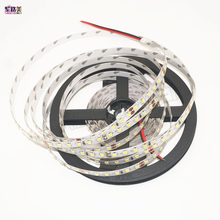 5m 600leds LED strip 3528 light smd led ribbon white/warm white/blue/green/red/yellow luminaria led 12v 120leds/m tape flexible(China)