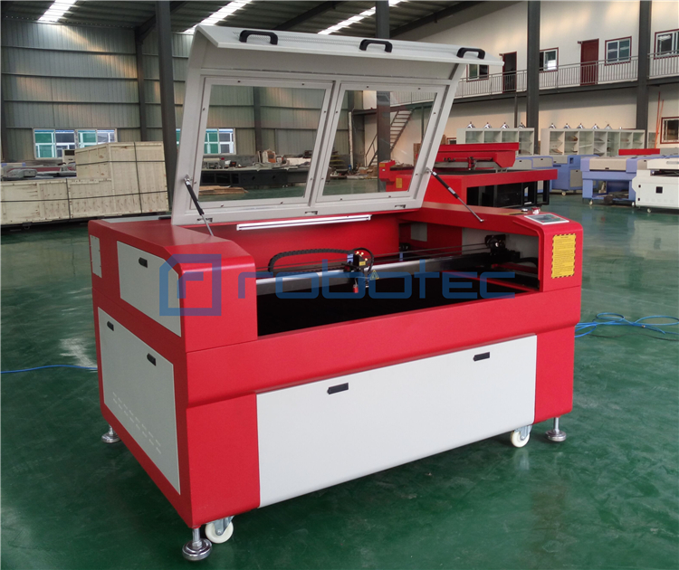 china machinary for small business rotary laser cutting and engraving machine price1