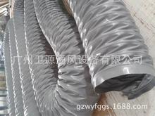 Special supply of acid and alkali, nylon cloth, wind pipe, /pvc clip net cloth, air duct / flame retardant cloth wind pipe