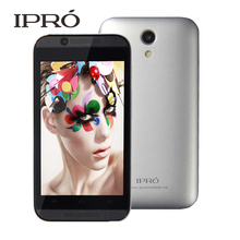 IPRO Wave 4.0 Brand Phone Celular 4.0 Inch Smartphone Android Mobile Phone Dual SIM Cards 2SIM/Single-Band China Cell phones