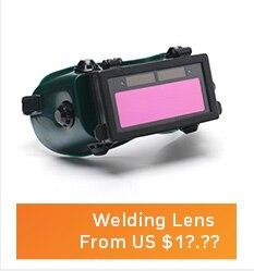 welding-machine_04