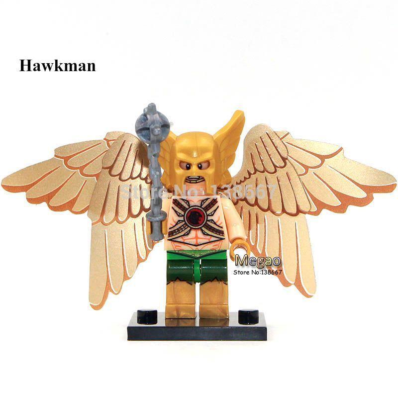 177 X Hawkman.jpg