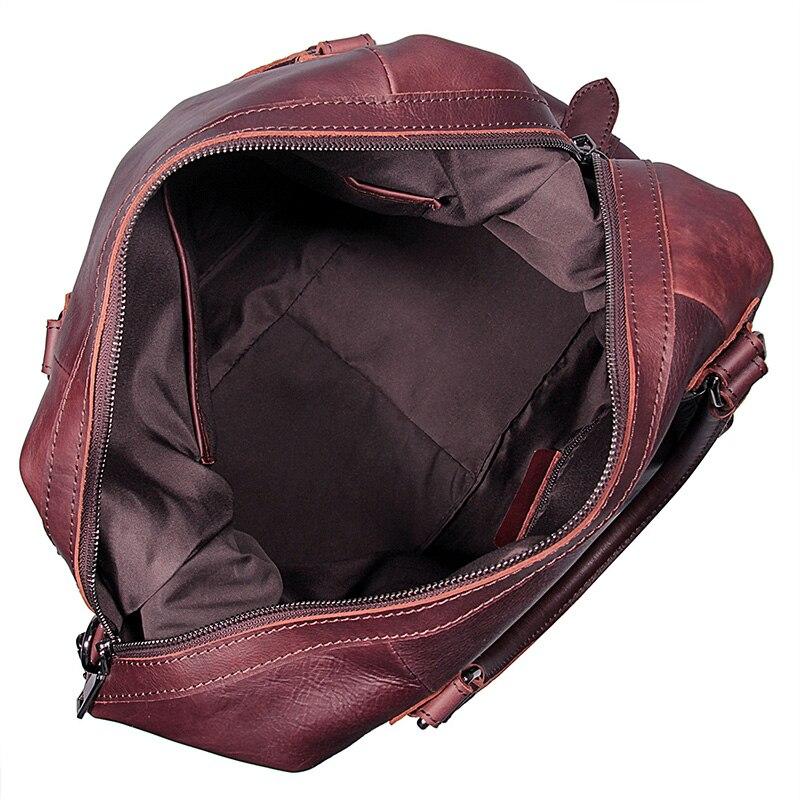 travel bag (8)