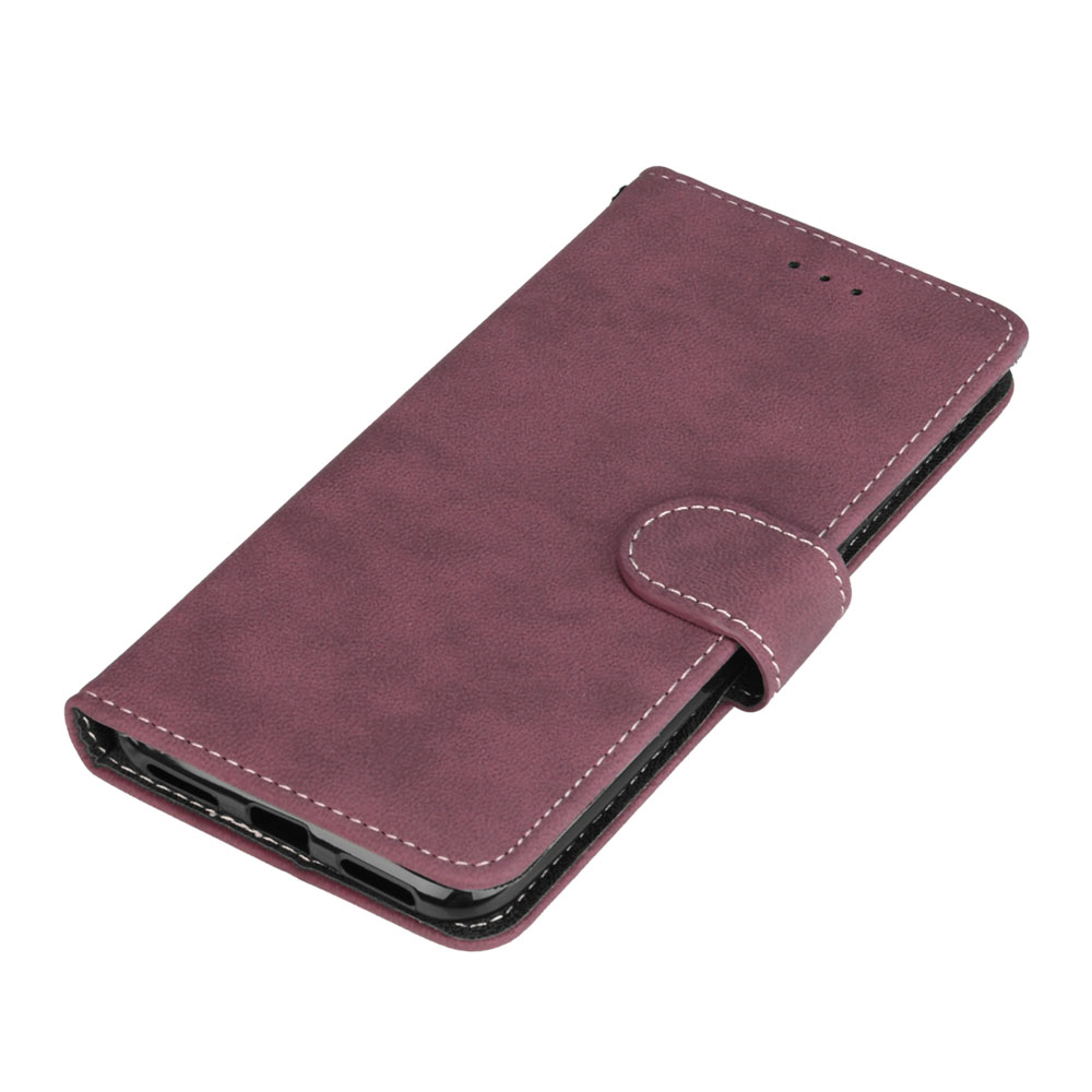 Wallet case cover for xiaomi redmi 5 coque Luxury leather flip case For Coque Xiaomi Redmi 5 Case Protective Cover Stand cover
