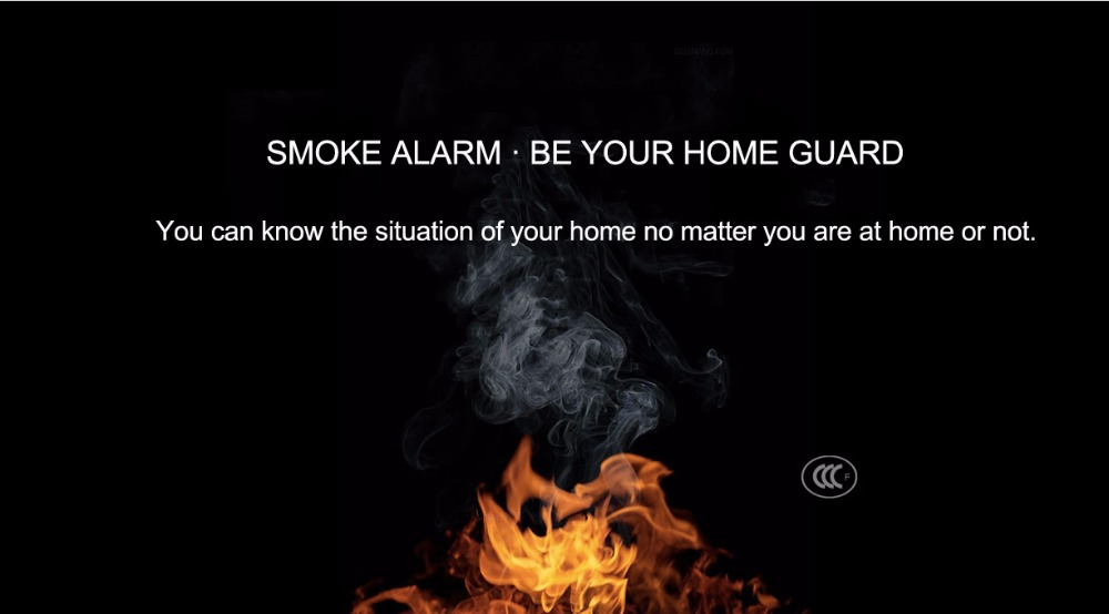 mijia_smoke_detector3