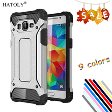 Buy HATOLY Cover Samsung Galaxy Grand Prime Case Silicone Cover Galaxy Grand Prime Phone Case Samsung Grand Prime #< for $3.32 in AliExpress store