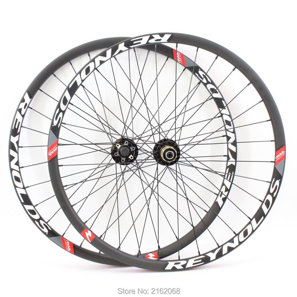 wheel-486-8