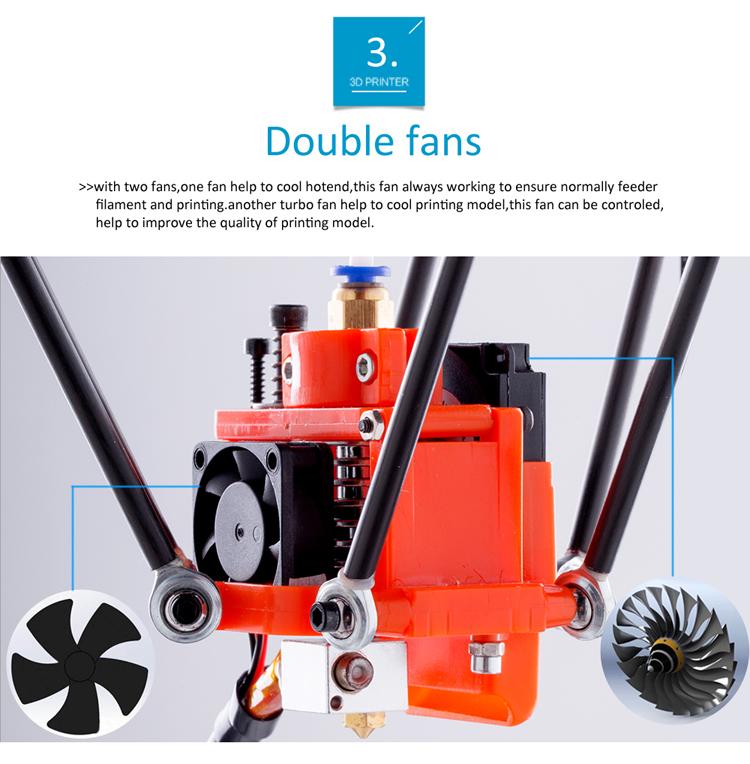 3d printer (18)