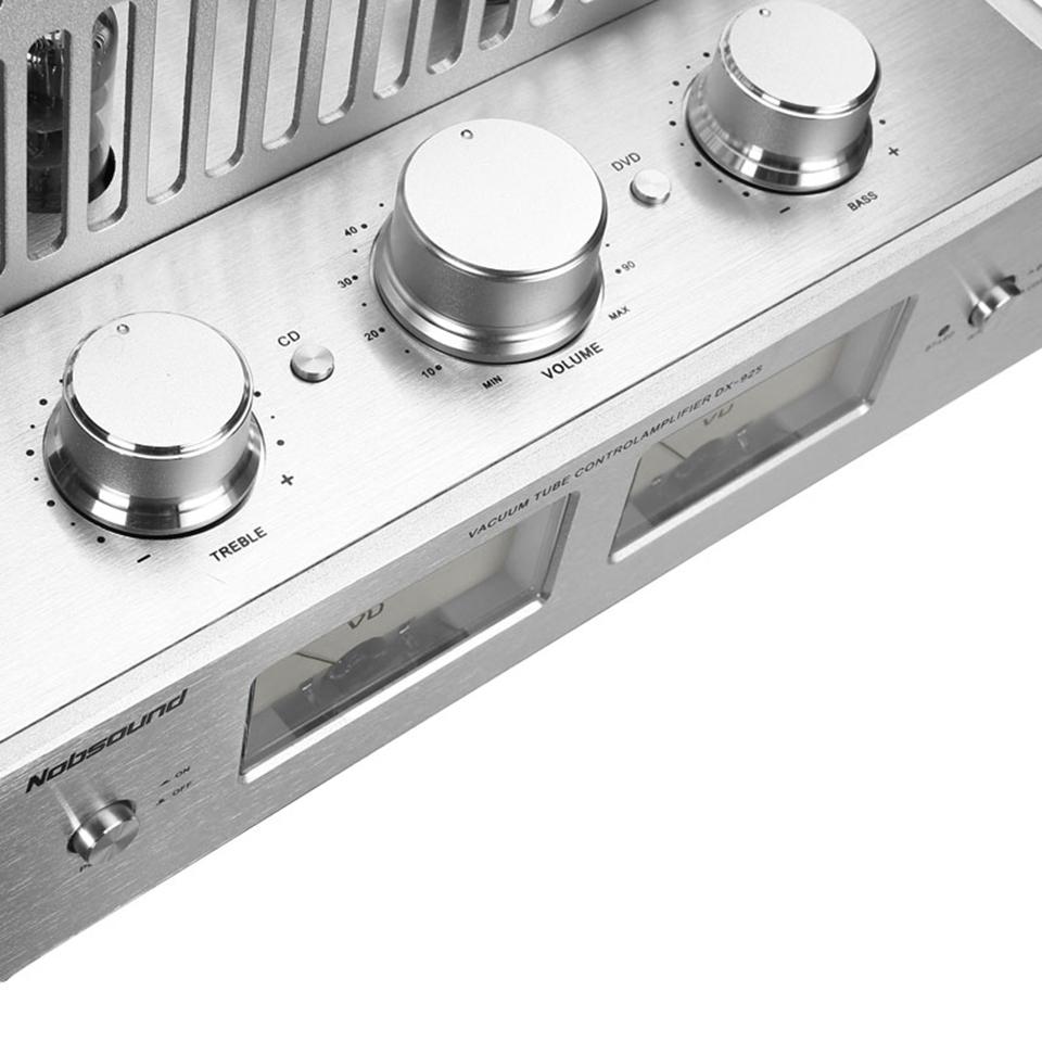 Nobsound-DX-925-HiFi-Power-Amplifier-tube-electronic-tube-Bluetooth-preampifier-2-0-HiFi-Hybrid-Single (2)