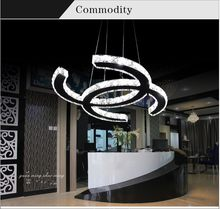 Popular contemporary chandeliers sale buy cheap contemporary popular contemporary chandeliers sale buy cheap contemporary chandeliers sale lots from china contemporary chandeliers sale suppliers on aliexpress aloadofball