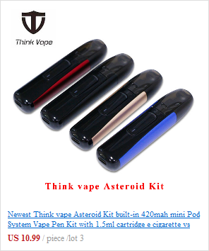 New Color Arrival Original VOOPOO DRAG 157W Box Mod Carbon Fiber/Resin Version 18650 Battery Temperature Control E Cig Vape Mod 2