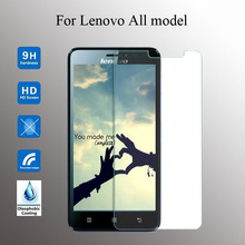 Buy 9H Tempered Glass Lenovo Vibe A6010 C A2020 C2 K5 Plus X3 Lite P1 M S580 S650 S850 S860 S930 Screen Protector Film Case for $1.04 in AliExpress store