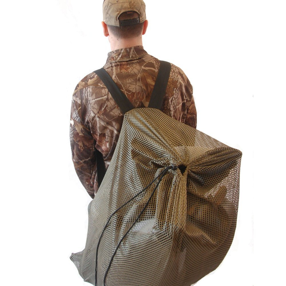 MY-DAYS-Adjustable-Shoulder-Straps-Mesh-Decoy-Bags-for-Duck-Goose-Decoy-Turkey-Carrier-27inch-X40inch (1)