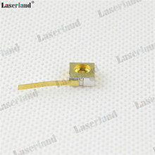 808nm +/-3nm 500mw C-Mount Infrared IR Laser Diode with FAC-For Green Laser Pump(China)