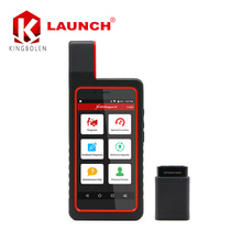 New Launch X431 Diagun IV Diagnotist Tool 100% Original 2 years Free Update X-431 Diagun 4 Car Scanner Multi-language with reset