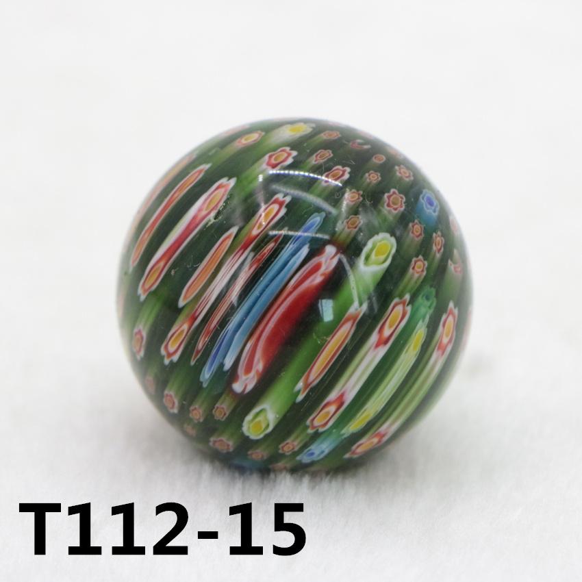 Coloured glaze ball 1 (15)_