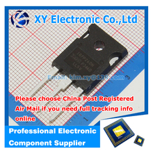 XIN YANG Electronic 10pcs/lot NEW IRFP260NPBF IRFP260N field-effect tube MOSFET N TO-247