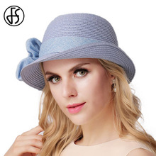 Fashion Women Summer Straw Hats Flower Hat Short Brim Floppy Ladies Sunbonnet Foldable Beach Cap Chapeu Feminino